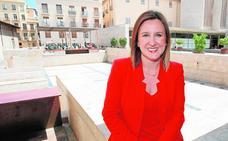Catalá se postula para presidir el PP de la ciudad de Valencia tras las elecciones