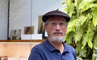 Muere Ignacio Errando, presidente de Cerai y hermano de Xavier Mariscal