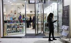 Las librerías se suman a la era digital