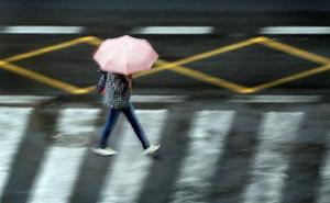 El tiempo para este fin de semana en Valencia: ¿hasta cuándo lloverá?