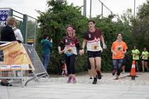I Carrera por la Esclerosis Múltiple en Valencia 2019