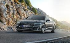 Deportivos y ecológicos de Audi