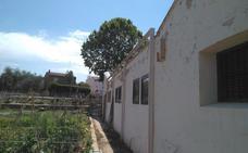 Instalan 24 cajas nido de murciélagos para combatir las plagas agrícolas en Godella