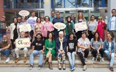 Colectivos de Xirivella piden paralizar la expulsión de la vecina hondureña