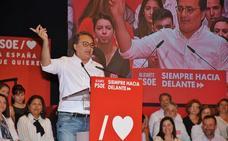 Termina la campaña pero sigue la incertidumbre sobre la alcaldía de Alicante