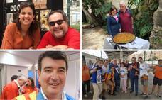 Las 5 noticias que debes leer para saber qué ha pasado hoy 25 de mayo en la Comunitat
