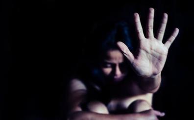 Los efectos dañinos del 'bullying' se aprecian cuarenta años después