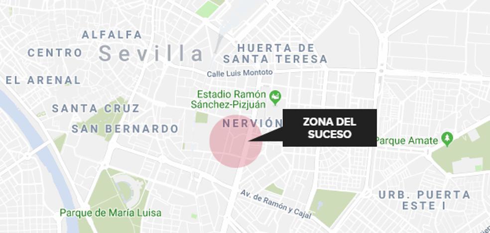 Un enfrentamiento entre Boixos y Biris acaba con 23 detenidos que no podrán acceder a la final de Copa del Rey