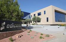 EDICOM lanza 150 nuevas ofertas de empleo hasta 2020 en su proceso de expansión internacional