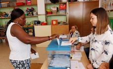 Directo | Resultados de las elecciones europeas 2019: el reparto de escaños