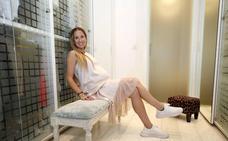 El armario de Pilar Roig
