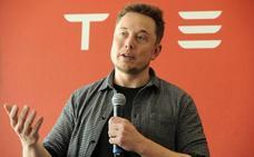 Elon Musk busca desplegar su propio internet