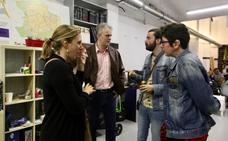 La extinción amenaza a Podemos