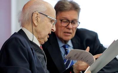 La eterna reivindicación de los Premios Jaume I