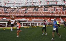 ¿Qué hacer este sábado 1 de junio en Valencia?
