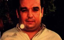 Un empresario de Alzira, asesinado a tiros en uno de sus restaurantes de Colombia