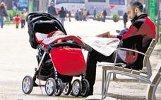 Los permisos por nacimiento, enfermedad o defunción contarán desde el primer día laborable