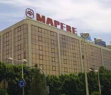 El negocio de Mapfre crece un 5% en la Comunitat