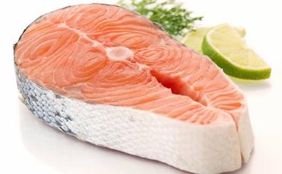 La OCU desmonta el mito del Omega 3, el cáncer y la salud cardiovascular