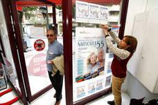 Los viajes del Imserso quedan suspendidos por el bajo precio que se impone a los hoteleros