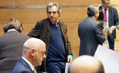 El juez de Imelsa imputa a otros cuatro arquitectos por obras de Ciegsa en Burriana y Xirivella