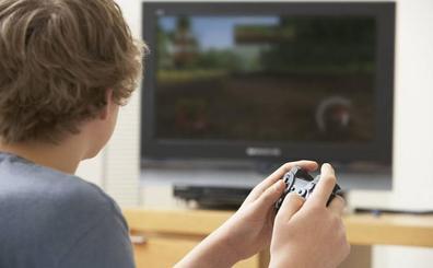 ¿Adicción a los videojuegos? La OMS lo incluye en su lista de adicciones