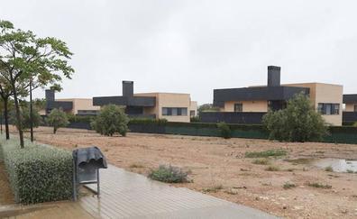 Un municipio valenciano se cuela entre los 50 más ricos de España y seis se quedan entre los más pobres