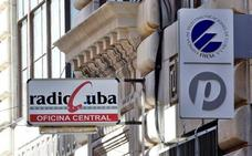 Cuba legaliza el 'wifi' privado y permitirá a la población navegar por Internet en sus casas