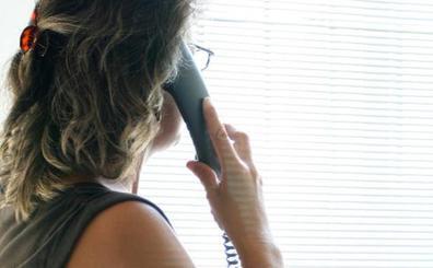 La Policía alerta contra la estafa de la llamada de prevención del ictus