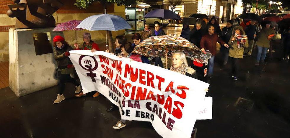 La mejora de las pensiones de orfandad por violencia machista «aún no es efectiva» en todos los casos