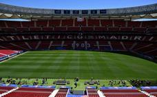 Dónde ver la final de la Champions por televisión y horario del Liverpool vs. Tottenham