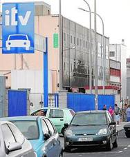 Las ITV piden la ejecución de la sentencia que evita la última bajada de tarifas
