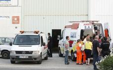 Sanidad recorta el envío de ambulancias para cubrir urgencias en siete comarcas