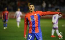 Aplazados 7 partidos de Segunda División por la muerte de José Antonio Reyes