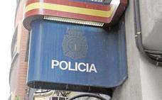 Detenido por encerrar, golpear e intentar asfixiar a su pareja en Valencia
