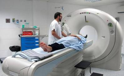 El 70% de los pacientes de cáncer sienten incomprensión cuando vuelven a trabajar