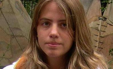 TVE estrena un «impactante» documental de investigación sobre la muerte de Marta del Castillo