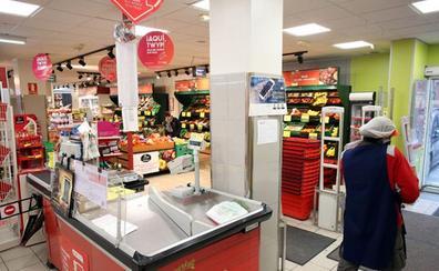 Dia cerrará este mes 31 tiendas en la Comunitat Valenciana ante la falta de ofertas de compra