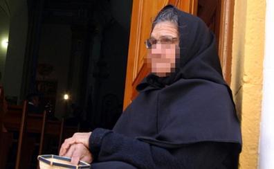 Perfil de la soledad en Valencia: mujer viuda y pobre