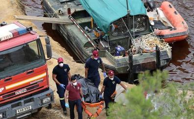 Conmoción en Chipre por los crímenes de un asesino en serie