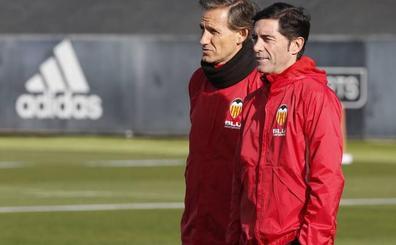 La FIFA descarta expedientar al Valencia CF por el fichaje de menores