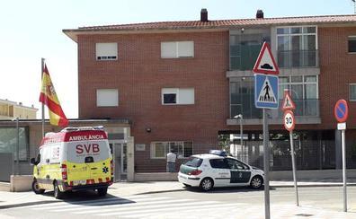 La Guardia Civil detiene a 15 personas en una operación antidroga en Tavernes