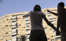 Metrovacesa se une al crowdfunding con un complejo de viviendas en Valencia