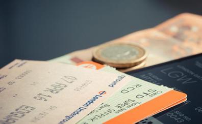 Juzgan a una agencia de viajes de Valencia por una estafa de 255.000 euros en billetes de avión