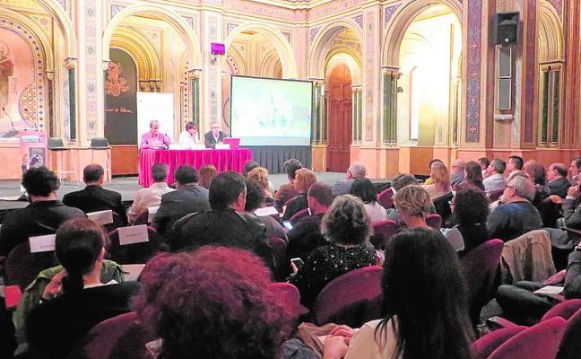 Propuesta de educación sostenible, inclusiva, crítica y comprometida