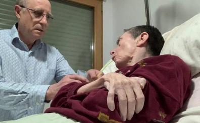 Un juzgado de violencia de género investigará la muerte de María José Carrasco