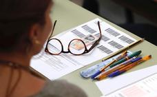 Las 20 titulaciones universitarias y de FP más demandadas en las ofertas de empleo en España