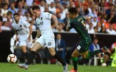 El Valencia y el Villarreal plantan cara a la UEFA por la nueva competición europea