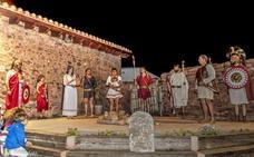 Olocau celebra su tradicional Iberfesta este fin de semana