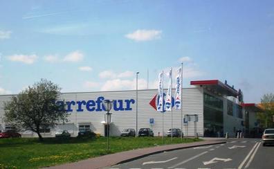 Carrefour contrata a más de 1.500 personas en la Comunitat Valenciana para reforzar el período de verano